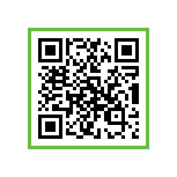 권역별 행복한 기억찾기 캠페인 온라인 이벤트
